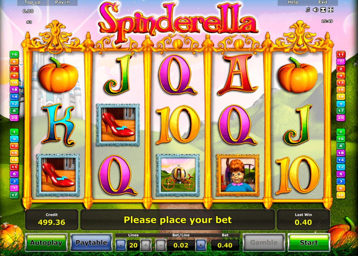 Jugar casino en vivo gratis Betsson Games-150317