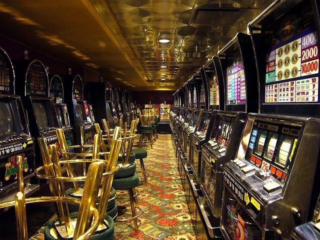Jugar casino online premios y regalos 2019-817681