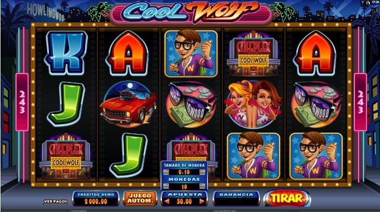 Jugar casino online premios y regalos 2019-912369