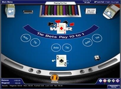 Jugar casino online ranking Curitiba-392076