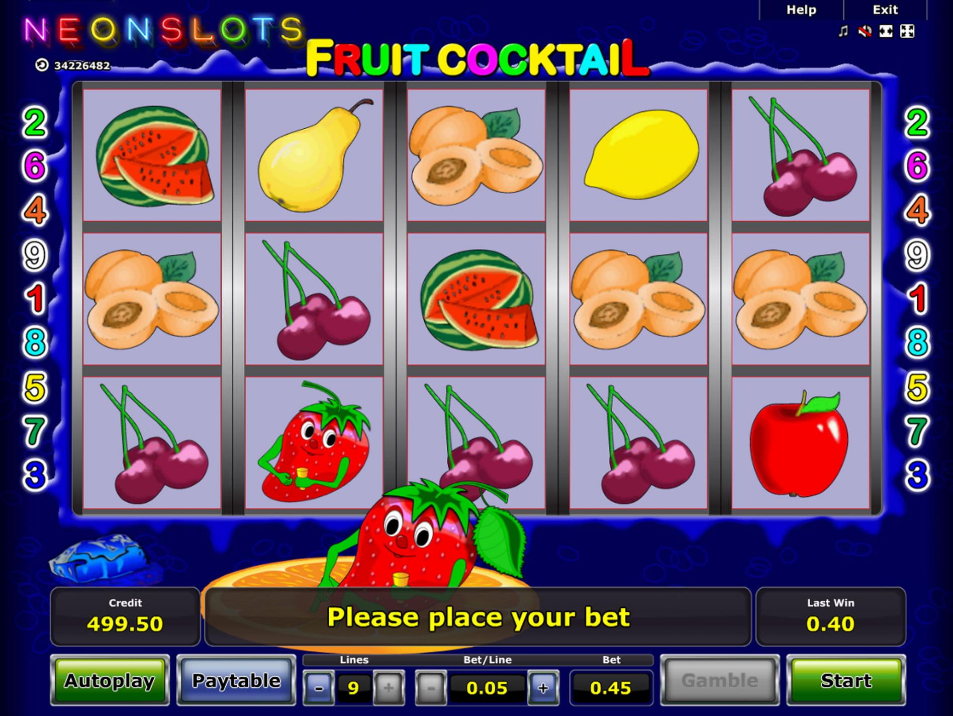 Jugar cleopatra keno gratis duplica tus ganancias slots-354721