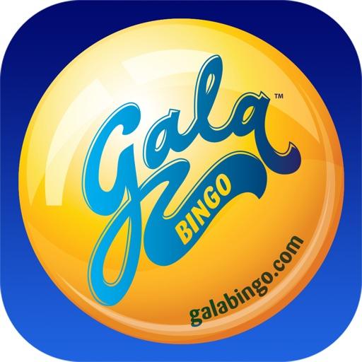 Jugar cleopatra keno gratis ipod casino Portugal-706806