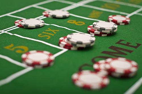 Jugar dados gratis casino online confiables España-125587