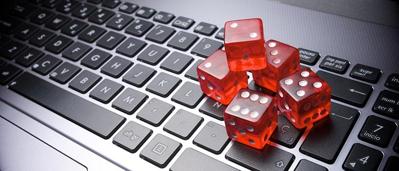Jugar dados gratis casino online confiables España-738306