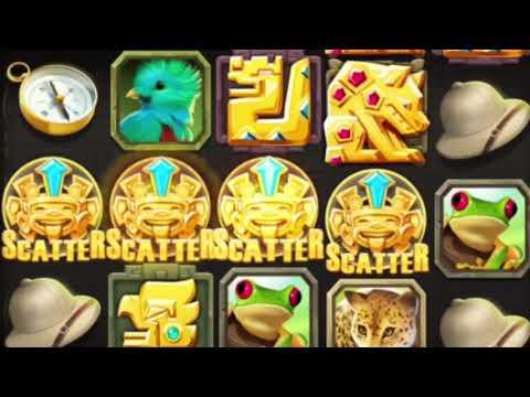 Jugar jungle wild 3 gratis valoraciones expertas casino-401276