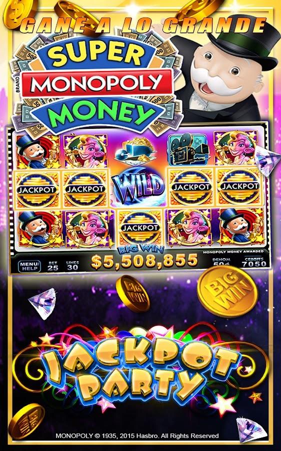 Jugar loteria en linea party casino slots-300265
