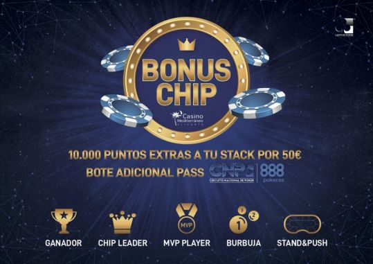 Jugar poker latino online 888 Alicante-480326
