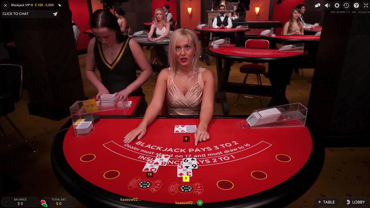 Jugar Rambo tragamonedas casino 5 estrellas vip-790311