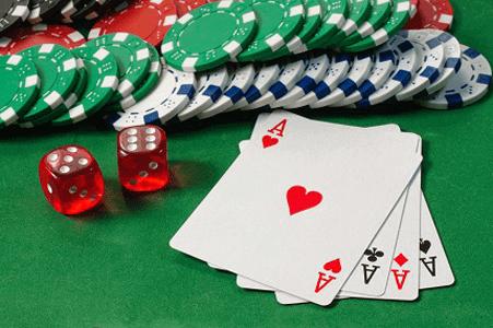 Jugar tragamonedas 3d gratis 2019 gana en casino 440-615902