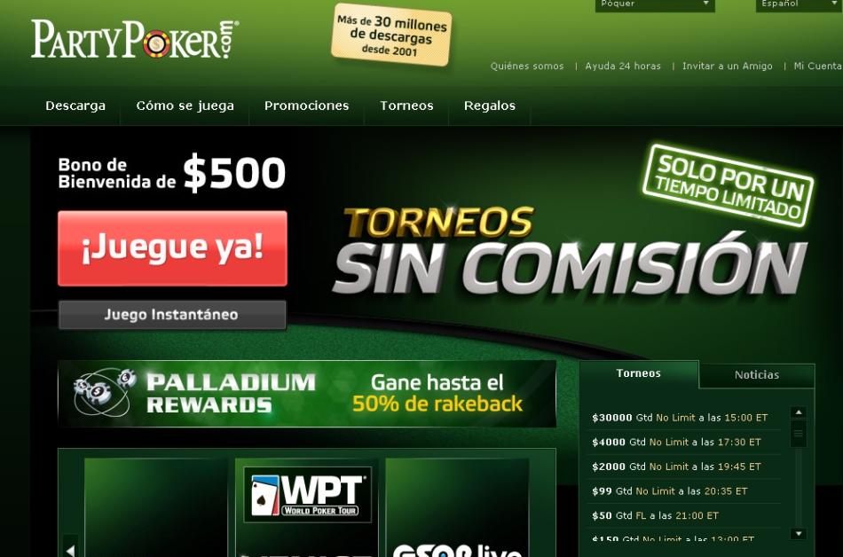 Jugar tragamonedas casino estrella get21 Torneos de Blackjack-33833