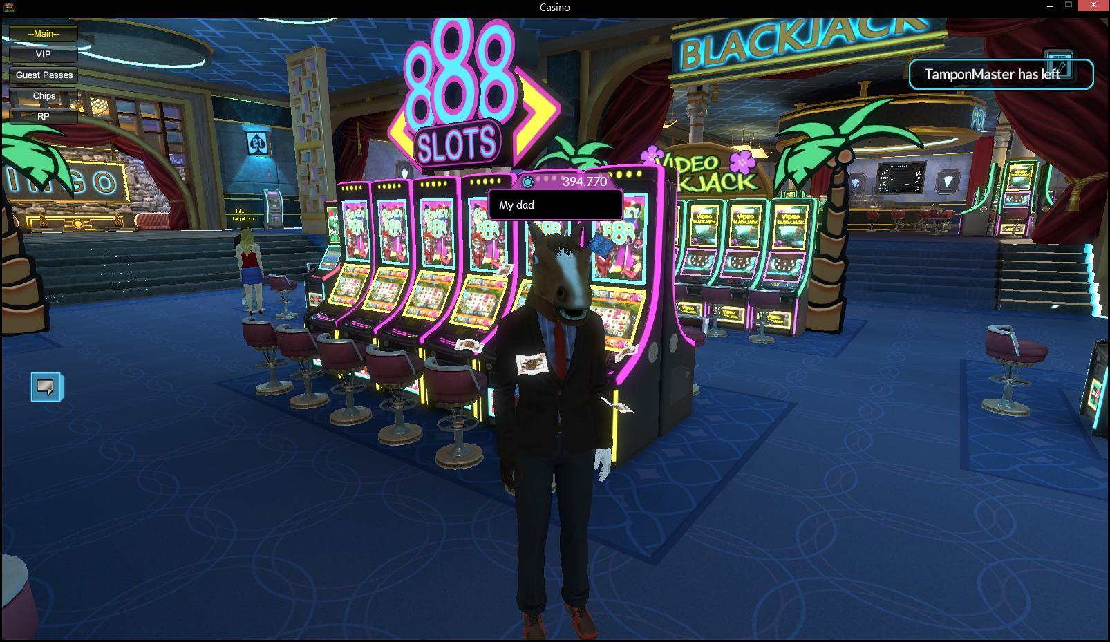 Jugar tragamonedas casino estrella get21 Torneos de Blackjack-412621