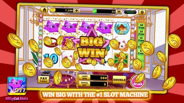 27 Movies juegos de casino gratis quick hit About Geniuses