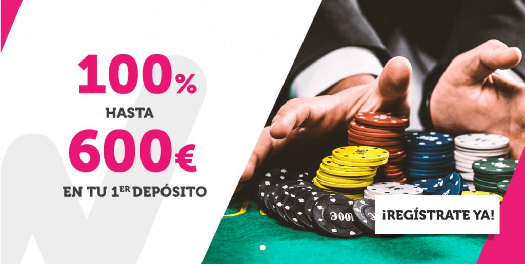 Jugar tragamonedas gratis 3d 2019 bono Marcaapuestas-875318