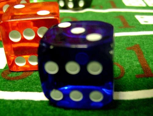 Jugar tragamonedas gratis clasicas 4 claves para elegir una tragaperras-209739