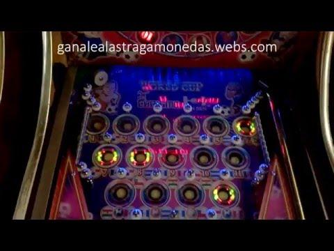 Jugar tragamonedas gratis clasicas 4 claves para elegir una tragaperras-631660