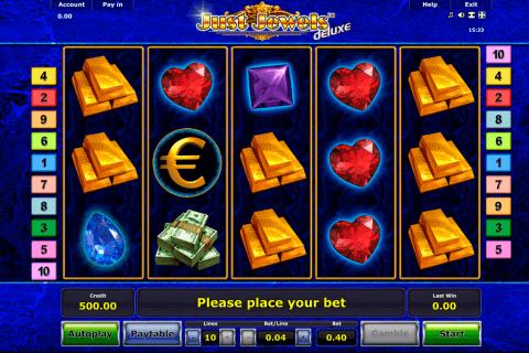 Jugar tragamonedas gratis clasicas casino Real Time-749075