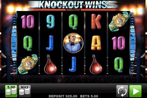 Jugar tragamonedas gratis nuevas 2019 información casino chilenos-295719