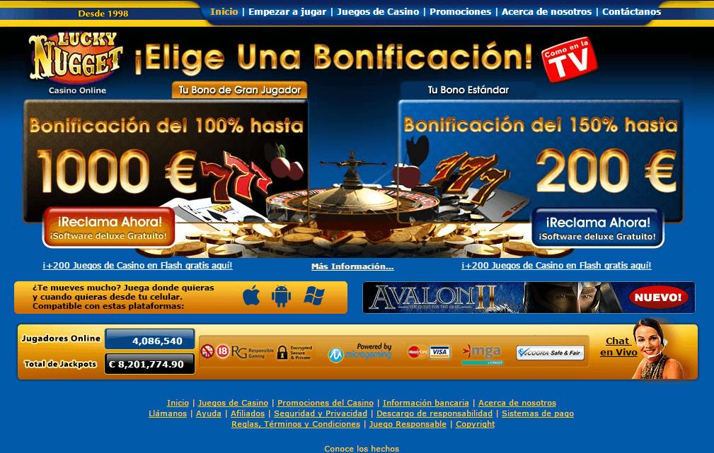 Jugar y ganar privacidad casino Chile-542691