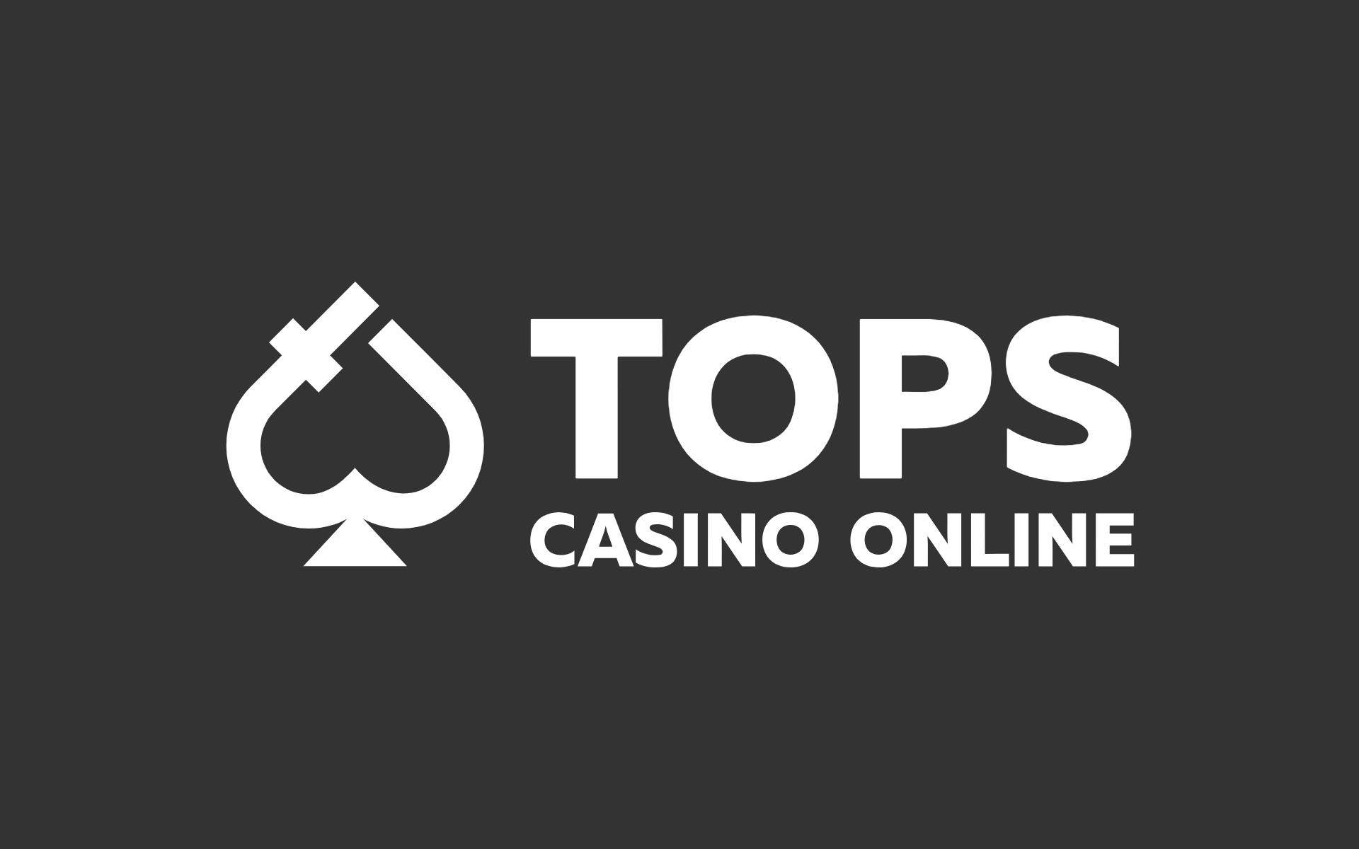 Kazino igri 40 super hot los mejores casino online Monterrey-901174
