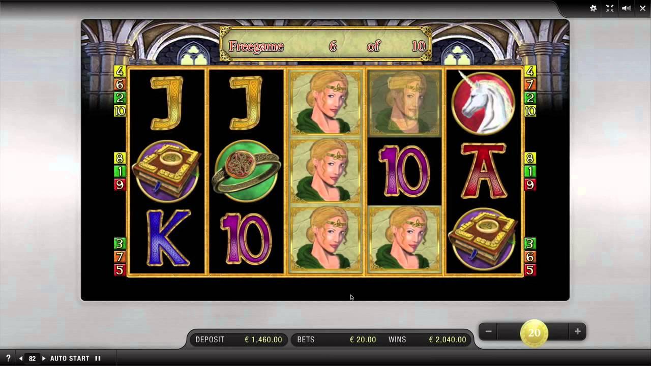 Kitty glitter tragamonedas gratis canbet tiradas en casino-801054