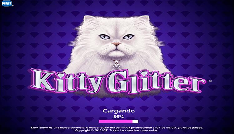 Kitty glitter tragamonedas gratis canbet tiradas en casino-146341