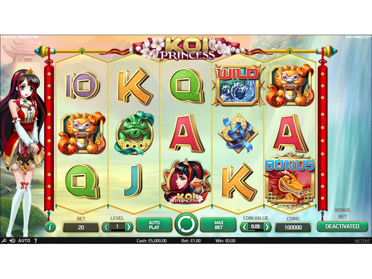 Kitty glitter tragamonedas gratis sorteo slots en premios-318347