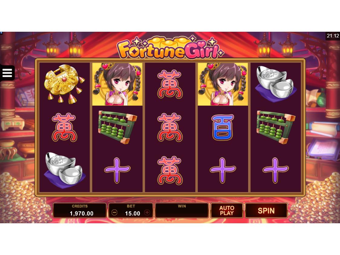Kitty glitter tragamonedas gratis sorteo slots en premios-845144