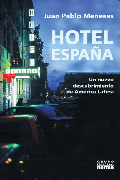La primera plaza casino México apostar con paypal-573619
