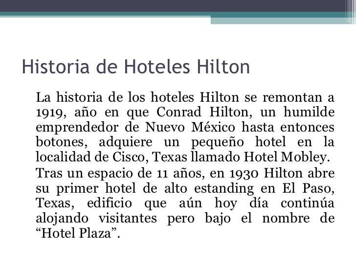 La primera plaza casino México poker hoy-887163