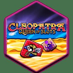 Last Pharaoh casino online juegos tragamonedas-953471