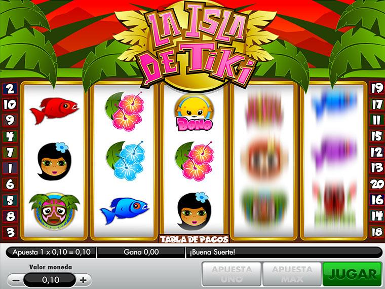 LasVegasUSA es tiki bingo-376563