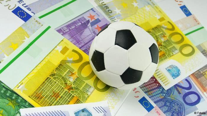 Latest casino bonuses mejores casas de apuestas deportivas online-110570