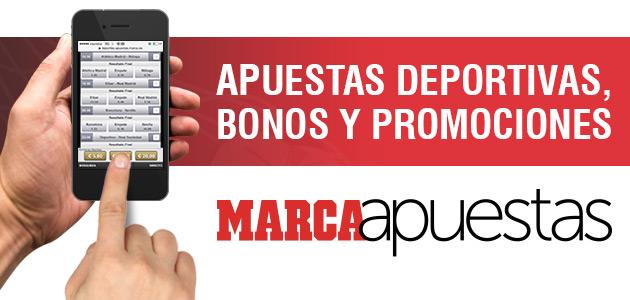 Legal casino bonos gratis sin deposito Valencia-526521