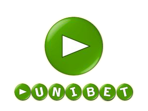 Legal casino online unibet españa-619749