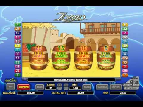Ley de juegos de azar tragamonedas gratis Double Play-10939