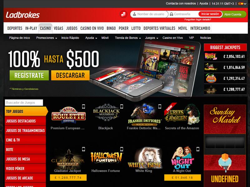 Licencia para casino online revisión Thundercache-240758