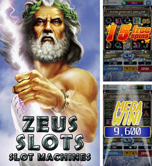 Lincecia de Crazy Vegas casino tragamonedas android gratis-483722