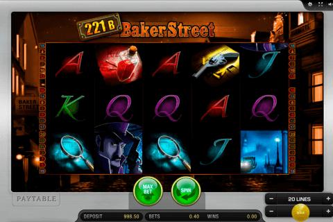 Lista de casinos on line tragamonedas gratis Safari Heat-356037