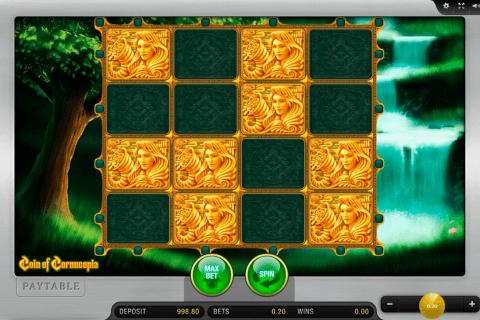 Lista de casinos on line tragamonedas gratis Safari Heat-723549