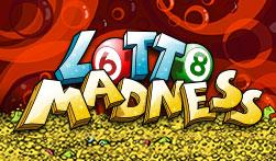 Live casino bet365 tragamonedas gratis Ace Ventura-314627