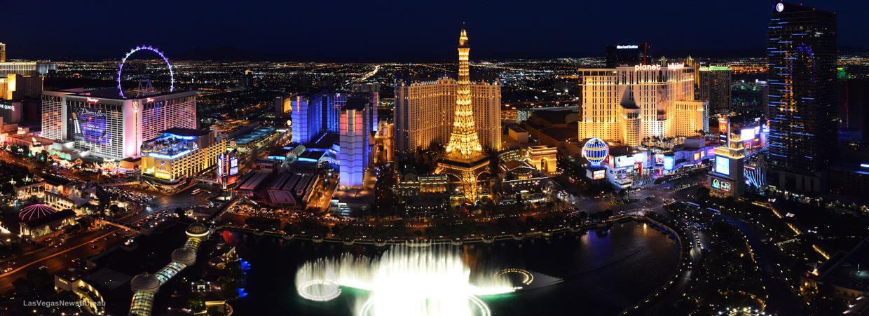 Los mejores casino del mundo on line de Mexico City-625709