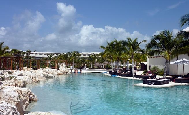 Los mejores casino del mundo ranking Guyana-827221