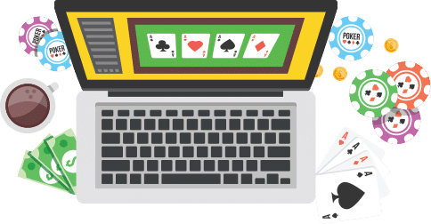 Los mejores picks de apuestas juegos ClubPlayercasino com-396061