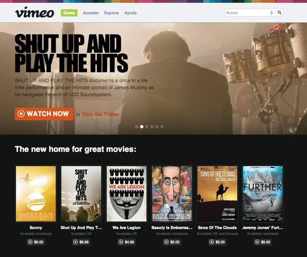 Lotería online gratis licencia para casino-914156