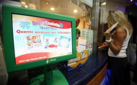 Loteria americana mega millions comprar euromillones en Coimbra-796993