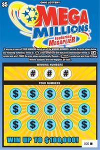 Loteria americana mega millions mejores casino online-823537