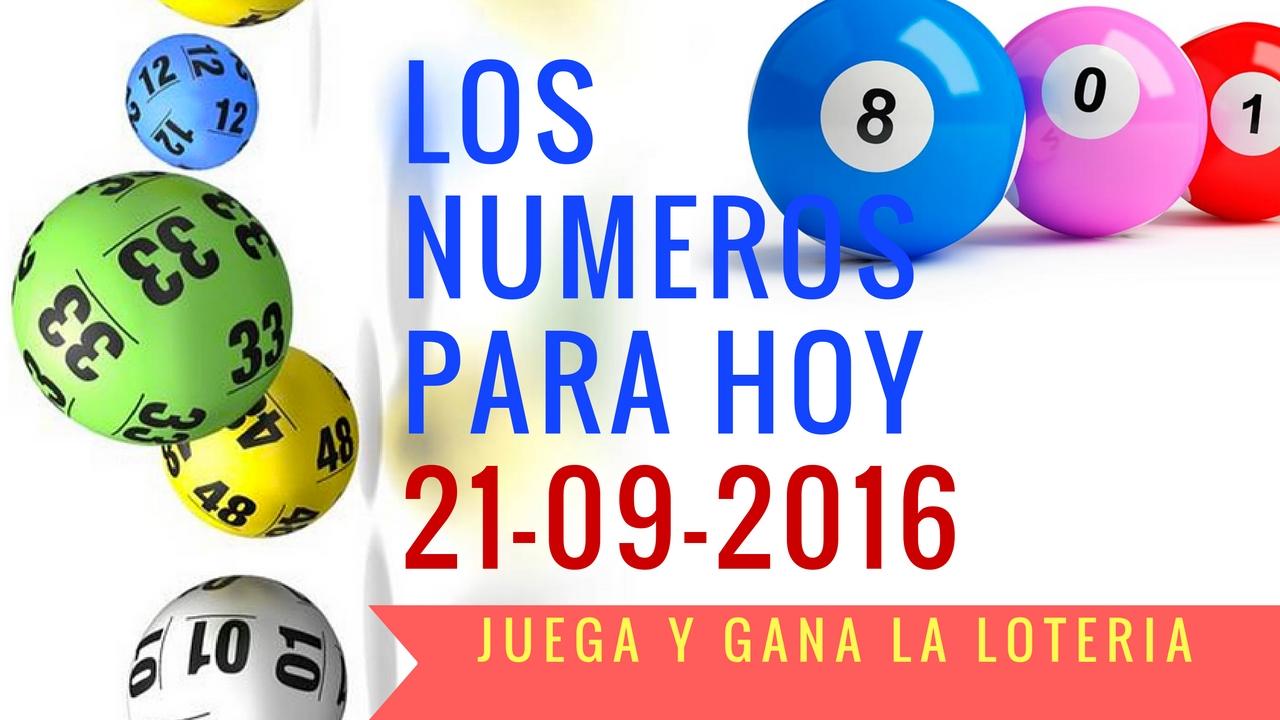 Loterias y quinielas de hoy los mejores casino online Dominicana-574031