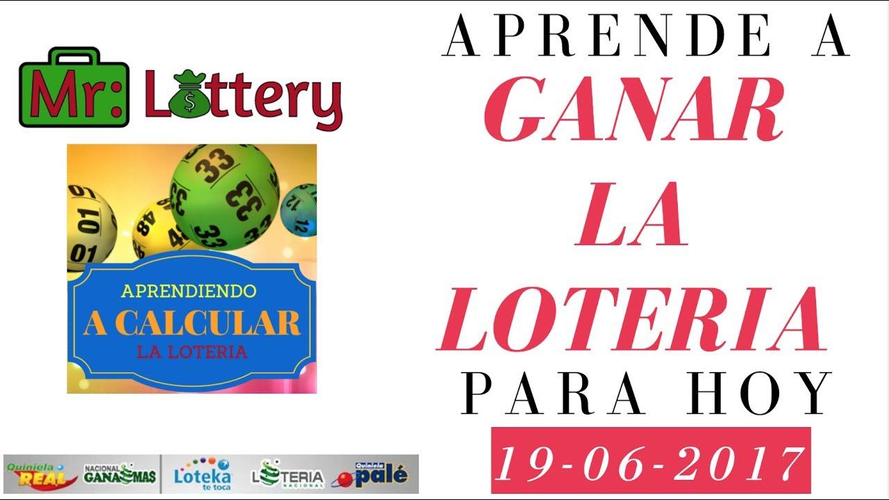 Loterias y quinielas de hoy los mejores casino online Dominicana-349481