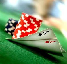 Luckia apuesta online juegos de casino gratis Belo Horizonte-196349