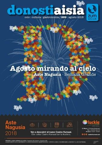 Luckia cancelas casino online confiable Mar del Plata-872649